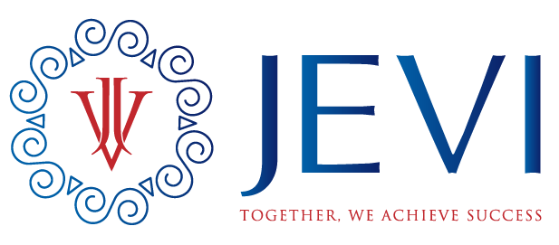 JEVI- handcrafted jewelry assembly outsource company